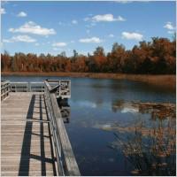 wisconsin_lake_water_238879