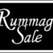 Annual Bethany Rummage Sale Sept 8th & 9th